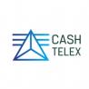 CashTelex
