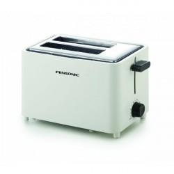 Pensonic Bread Toaster...