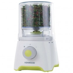 Kenwood Multi Chopper (2 in...