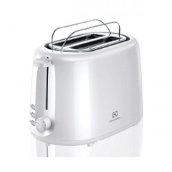 Electrolux Bread Toaster...