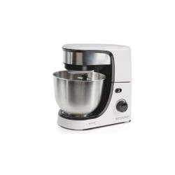 Sharp Stand Mixer SHP-EMS80WH