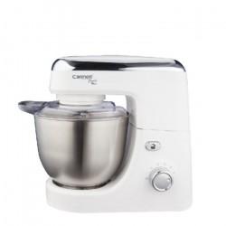 Cornell Stand Mixer (White)...