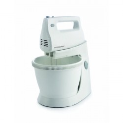 Pensonic Stand Mixer PEN-PM215
