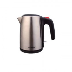 Faber Stainless Steel Jug...