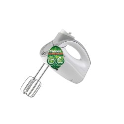 Cornell Hand Mixer COR-CHMS908