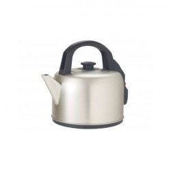 Khind 4-7L Electric Kettle...