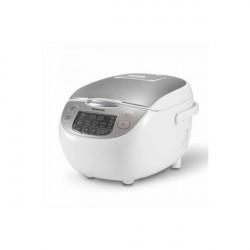 Panasonic Rice Cooker...