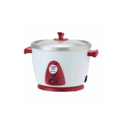 Khind Rice Cooker RC128MPW...
