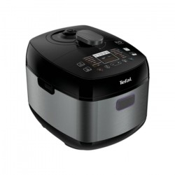 Tefal Home Chef Smart Pro...