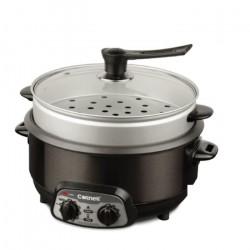 Cornell 4.2L Multicooker...