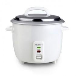 Pensonic 0.6L Rice Cooker...