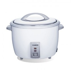Faber 1.0L Rice Cooker...