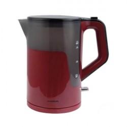 Faber 1.7L Boiling Kettle...