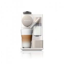Nespresso Lattissima One...