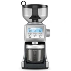 Breville Smart Coffee...