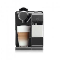 Nespresso Lattissima Milk...