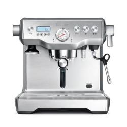 Breville BES920 Espresso Maker