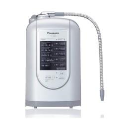 Panasonic Alkaline Water...