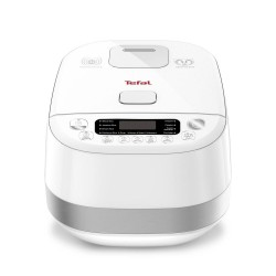 Tefal 1.5L Induction Rice...