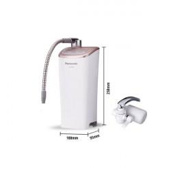 Panasonic Water Alkaline...