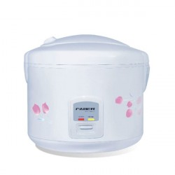 Faber 2.8L Rice Cooker...