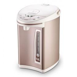 Cornell 5.0L Thermo Pot...