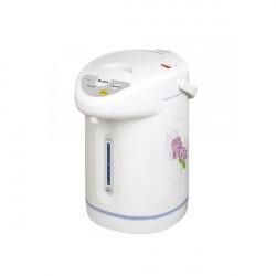 Elba 4.2L Air Pot ETPD4211WH