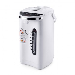 Pensonic 6L Thermo Flask...