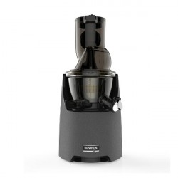 Kuvings Slow Juicer...