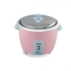Faber 0.6L Rice Cooker...