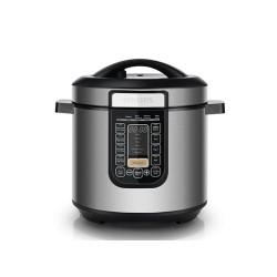 Philips 6L Pressure Cooker...