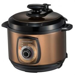 Midea 5.0L Pressure Cooker...