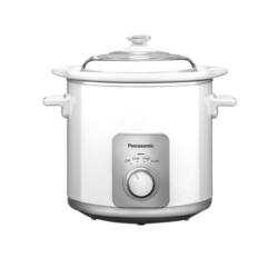 Panasonic 3.0L Slow Cooker...