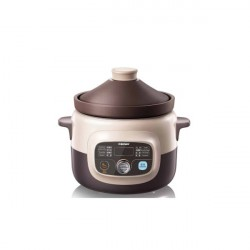 Cornell Slow Cooker 4L...