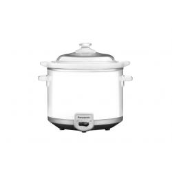 Panasonic 1.5L Slow Cooker...