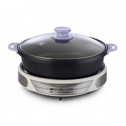 Pensonic 5.0L Steamboat Pot...
