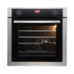 Elba Built in oven 70 L...