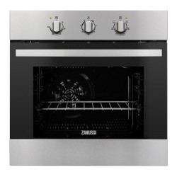 Zanussi Built-in Oven...