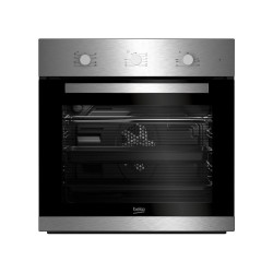 Beko Built-in Oven with 3D...