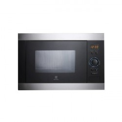 Electrolux 25L Built-in...