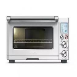 Breville BOV820 Smart Oven Pro