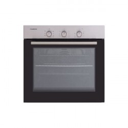 Faber Built In Oven FBO660SS