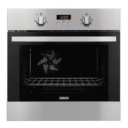 Zanussi Built-in Oven...
