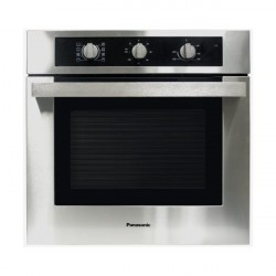 Panasonic Built-In Oven 65L...