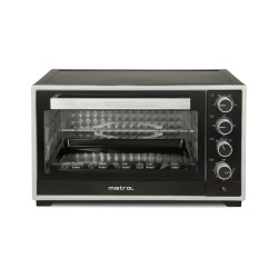 Mistral 45L Electric Oven...