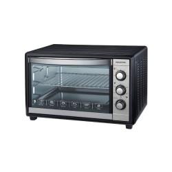 Pensonic 23L Electric Oven...