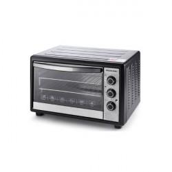 Pensonic Electric Oven...