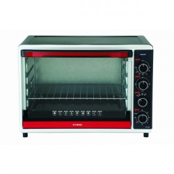 Khind 52L Electric Oven...