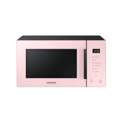 Samsung 23L Grill Microwave...