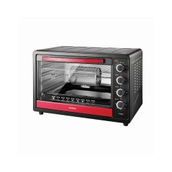 Khind 68L Electric Oven OT6805